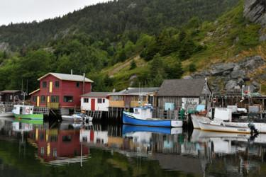 Terre-Neuve-et-Labrador-15