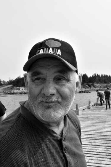 Terre-Neuve-et-Labrador-18