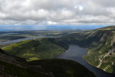 Terre-Neuve-et-Labrador-19