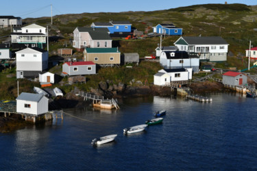 Terre-Neuve-et-Labrador-21