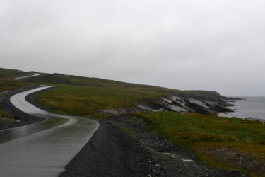 Terre-Neuve-et-Labrador-25